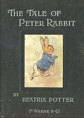 170px-Peter_Rabbit_first_edition_1902a[1].jpg